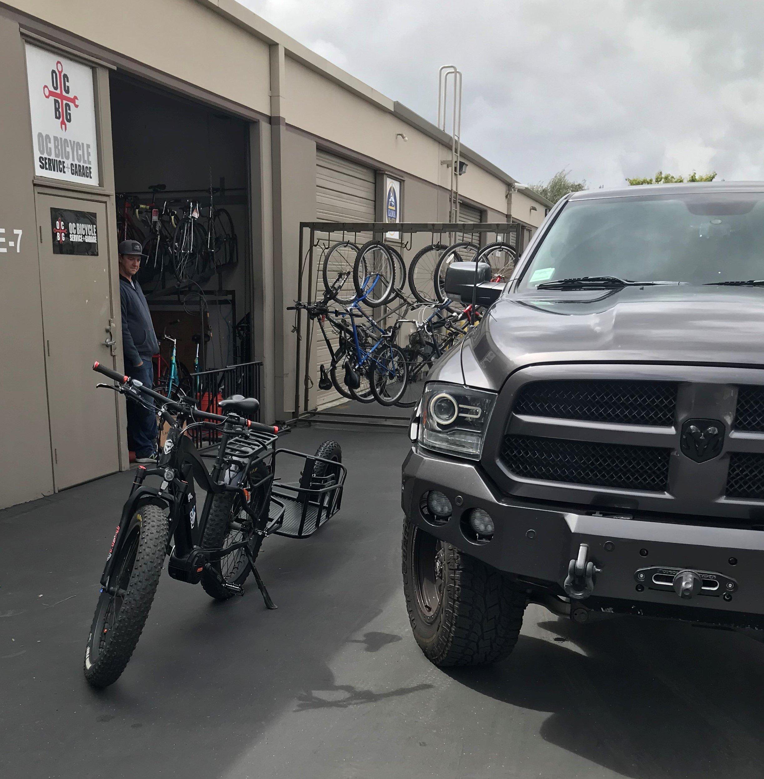 bikeandtruck2.JPG