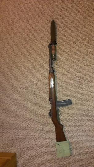 carbine done II.jpg