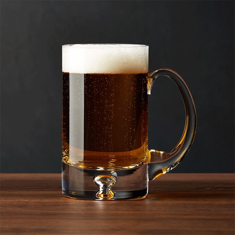 ia-beer-glass-types-8.jpg