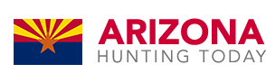 Arizona Hunting Today - Your Arizona Hunting Resource