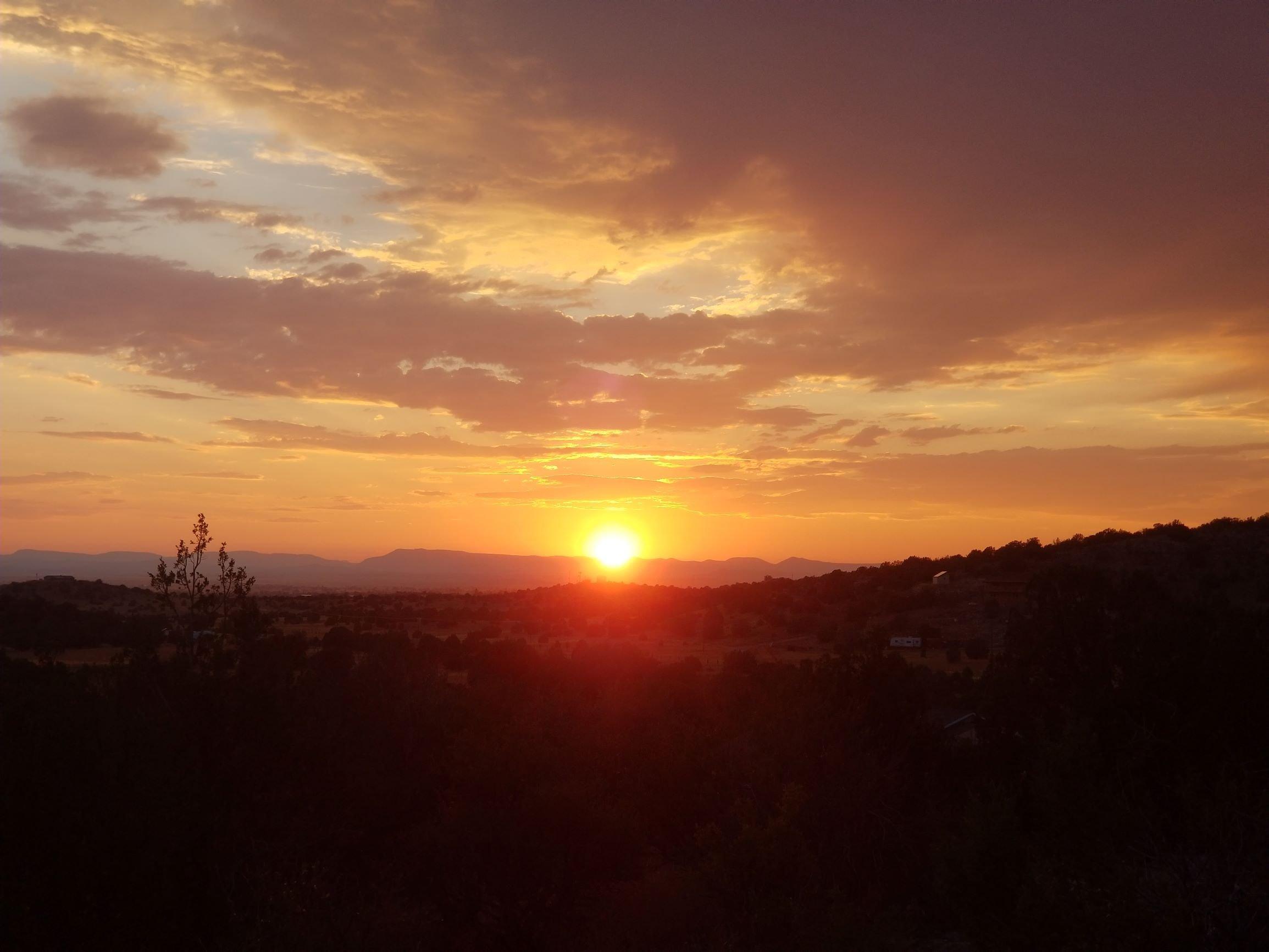 sunset 4mp.jpg