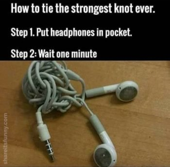 the-strongest-knot-ever-350x344.jpg